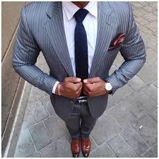 cahemise cravate